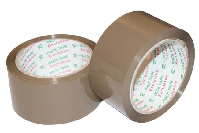 Balicí lepící páska HAVANA 48 x 66, 42my