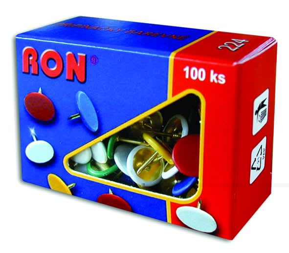 taška na víno,papír,barva fialová,1FBBB017001