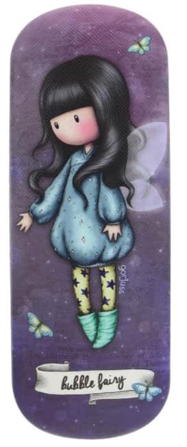 Pouzdro na brýle Santoro London - Bubble Fairy, 6 x 17 x 3cm