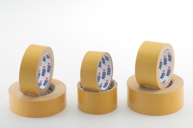sam. pásky oboustran. koberc.ULITH 469 50x25, 30ks/karton