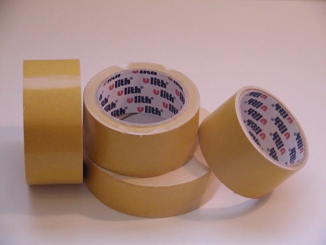 sam. pásky oboustran. koberc.ULITH 469 38x25, 84ks/karton