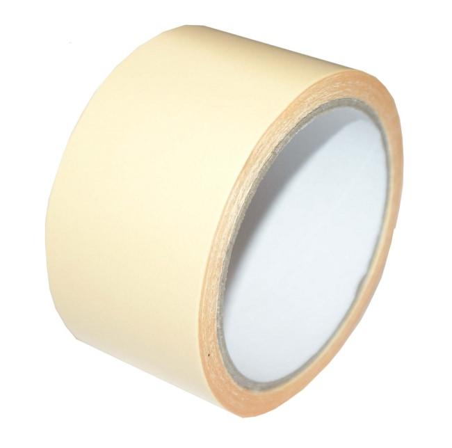 sam. pásky oboustran. koberc.R-pack Tape 469 50x10, 72ks/karton