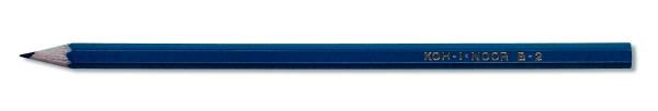 Tužka grafitová 1702 2/1702002007KK