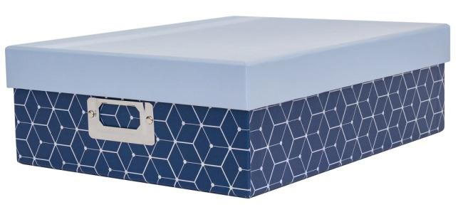 Úložná krabice, 315x245x100mm