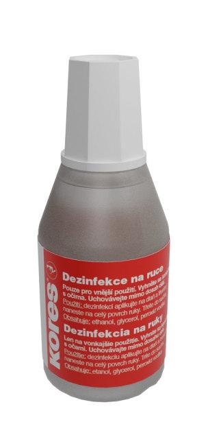 Dezinfekce na ruce 28 ml