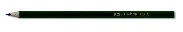 Tužka grafitová 1702 3/1702003005KK