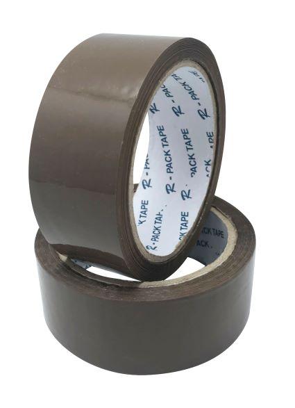 balící lepící páska HAVANA 36 x 66
