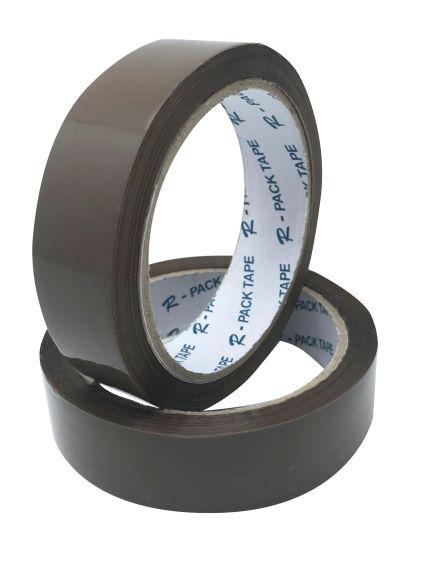 balící lepící páska HAVANA 18 x 66