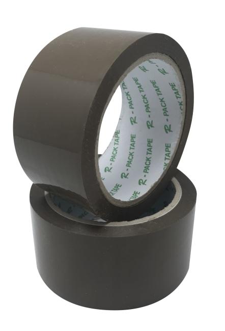 balící lepící páska HAVANA 48 x 66 Standard
